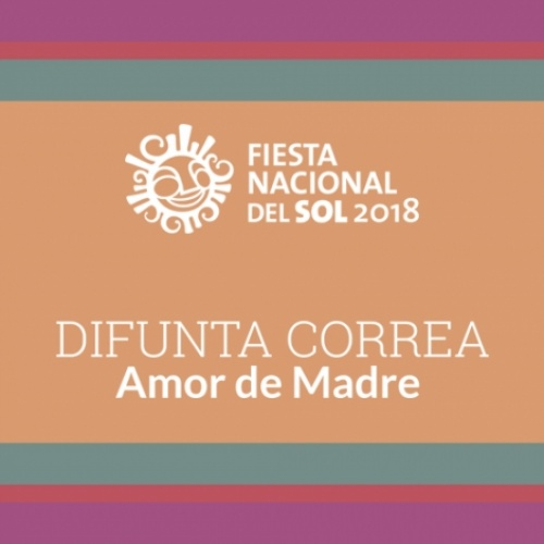 La Difunta Correa, inspiración para guionistas